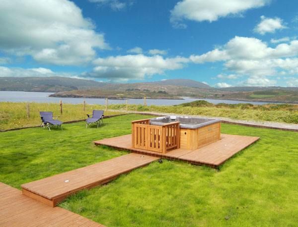 self maddbenny groups catering of parties large news cottages homes n holiday ireland for