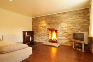 Ireland self catering holiday